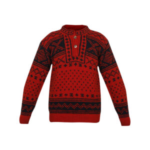 Sweater Men Black