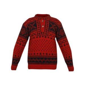 Sweater Sweater Grey