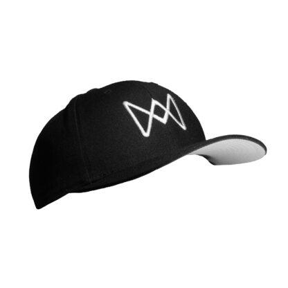 Woolmandu Caps – Classic Black