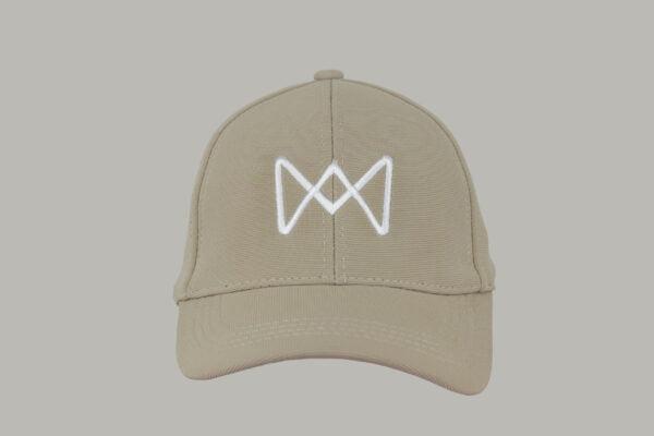 Woolmandu Caps – Color
