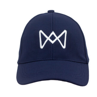 Woolmandu Caps – Color