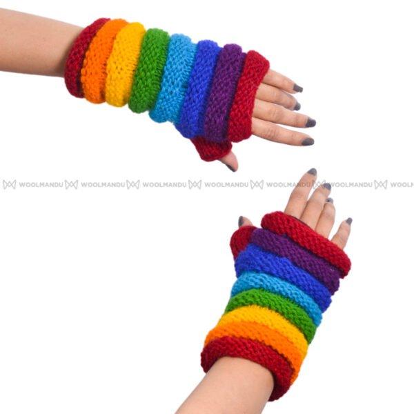 Coil Hand Warmer