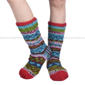 Socks Men Mix Color