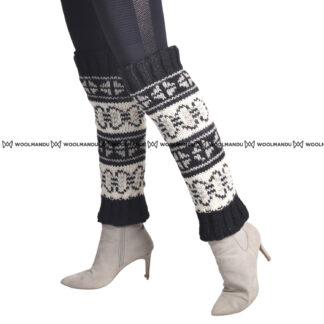 Leg warmer Leg Warmer