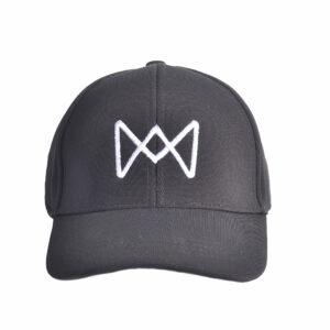 Woolmandu Caps – Color Cap cap