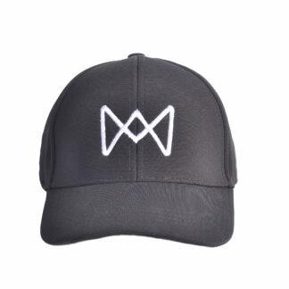 Woolmandu Caps – Color Cap cap